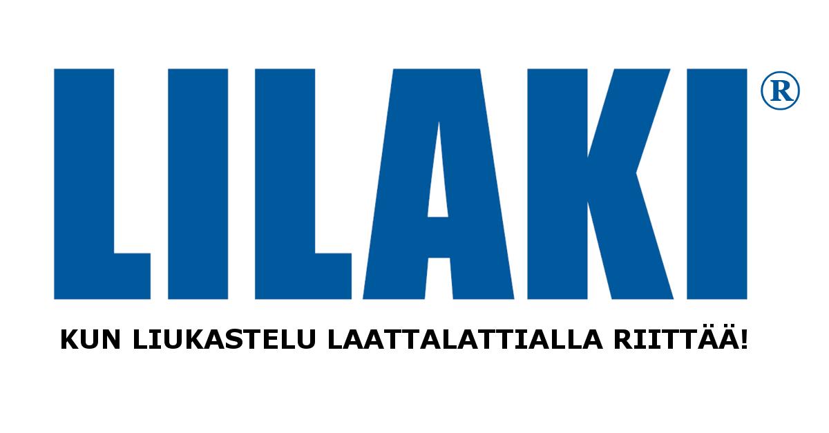 logo-LILAKI